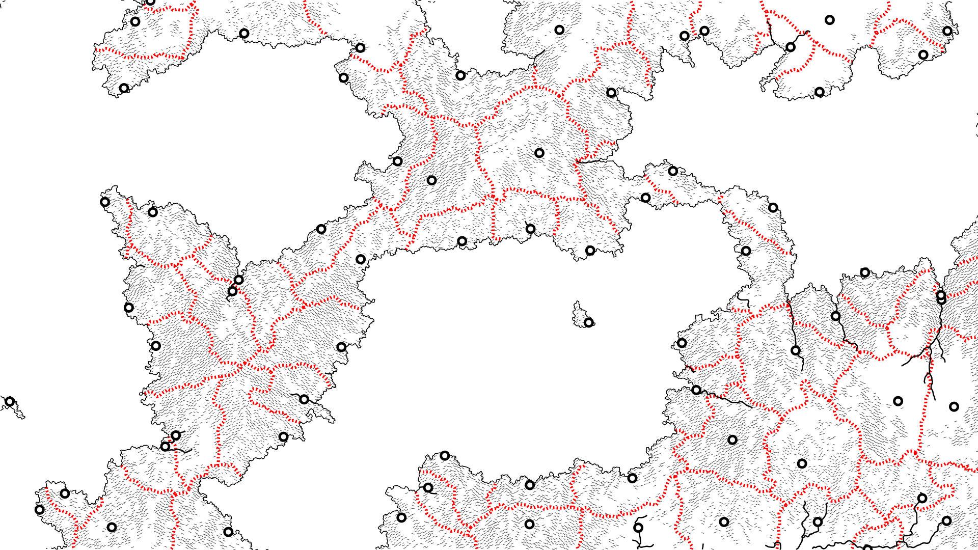 Github rlguyfantasymapgenerator a fantasy map generator based on alt tag gumiabroncs Choice Image